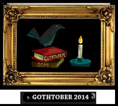 goth_frame_2014