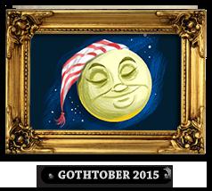 goth_frame_2015