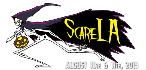 scareLA_skelly