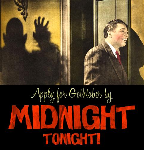 midnight_deadline