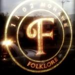FolkloreSalonHome4