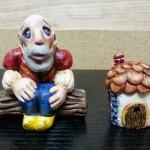 meeker_sculpts