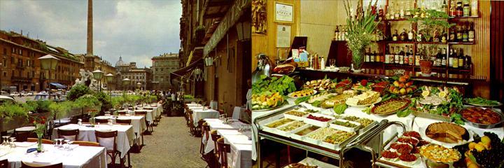 italian_restaurant