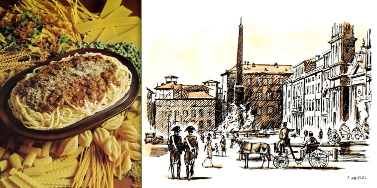 spagetti_scalini