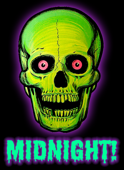 green_skull_midnight