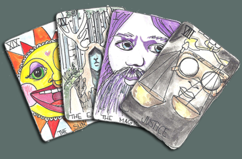 cards_chambers