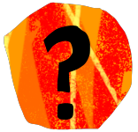question_button