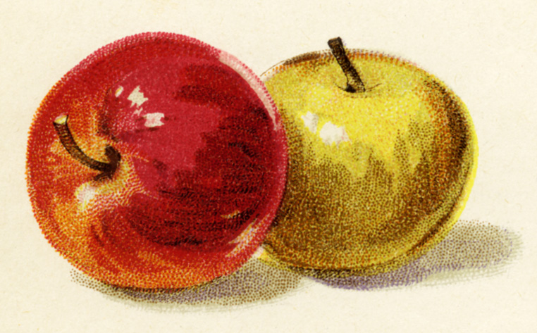 vintage_apples