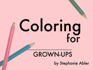coloring_for_grownies
