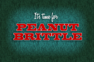 peanut_brittle_001