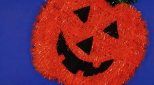 walsh_pumpkin